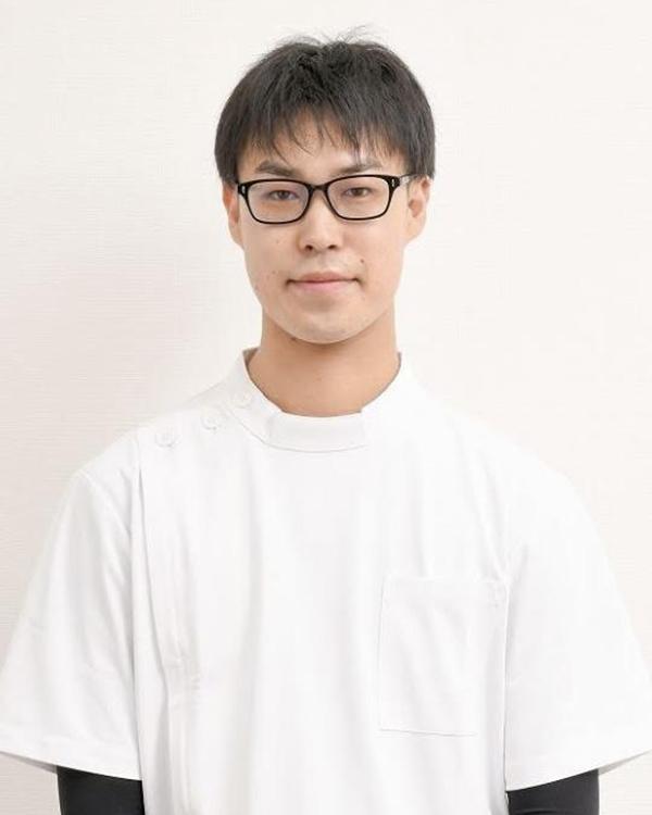 市川 隼太